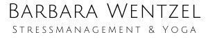 Barbara Wentzel Logo